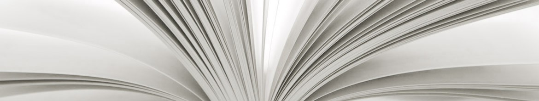 Ein eigenes Buch publizieren - aber wie?