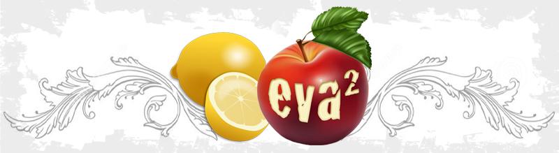eva2-kl2